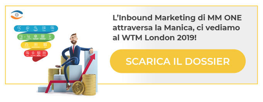 32_InboundMarketing_Turismo_WTM